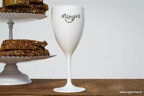 bicchieri calici bicchieri in plastica personalizzati personalizzazione