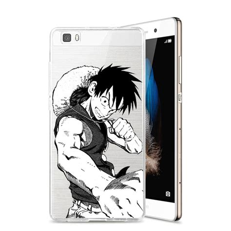 Zoro Luffy And Franky One F0725 Zenfone 3 Max 5 5 Print 3 buy wholesale character phone cases from china character phone cases wholesalers