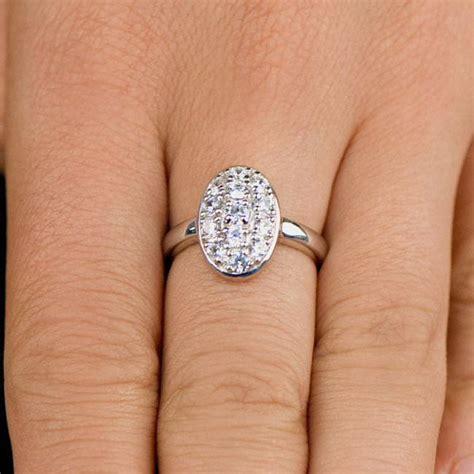 60 elegant vintage amp antique engagement rings design