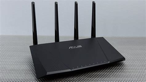 Router Asus Rt Ac87u wts asus rt ac87u router