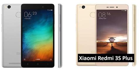 Silikon 3d Rubber Xiaomi Redmi 3 Redmi 3s Redmi 3pro Redmi 3x xiaomi redmi 3s plus silikon vadisi