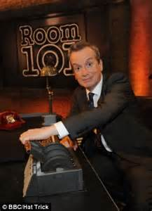 host of room 101 terry wogan my struggles to open a tin of sardines veteran host attacks modern packaging