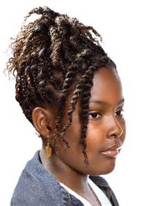 africa kinki hair style milky way hair saga hair milky way weave milky way