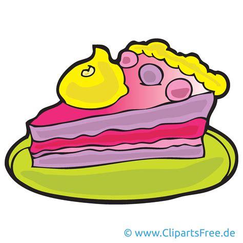 clipart torta torte bild clipart grafik illustration