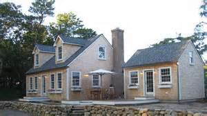 prefab homes ma southeastern development co plymouth county ma modular