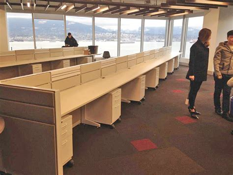 smart office furniture projects smart office furniture