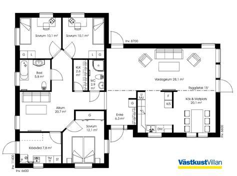 fertighaus mit 5 schlafzimmern skandihaus haustyp 131 schwedenhaus skandihaus das