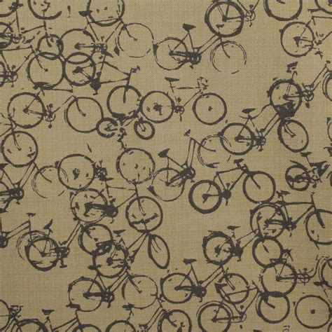 home decor canada home decor fabric canada 28 images home decor fabric
