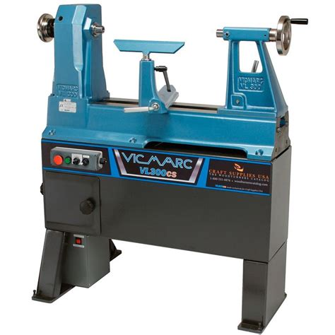 woodworking lathes 75 best lathes woodworking images on