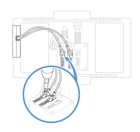 ring pro doorbell wiring diagram wiring diagram