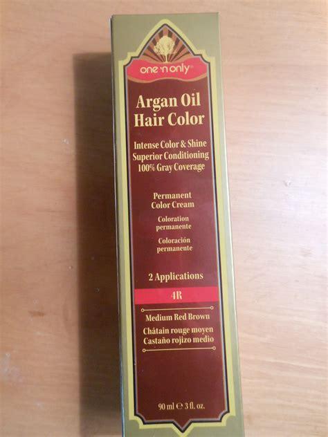 argan hair color directions photos argan dye hairstyle cuts ideas