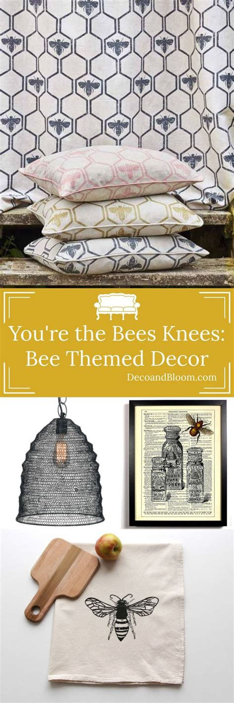 honey bee decorations for your home 516 best bees in home decor images on pinterest bees