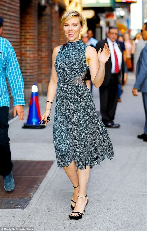 scarlett johansson clothes outfits steal her style 25 best ideas about scarlett johansson on pinterest
