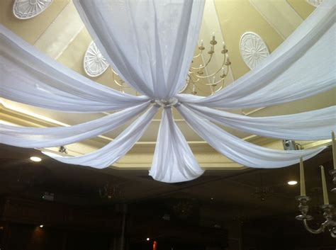 ceiling drapes for rent ceiling drapes for rent 28 images 1 toronto wedding