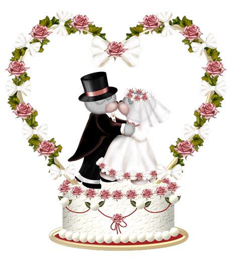 imagenes feliz boda imagenes de feliz boda imagui