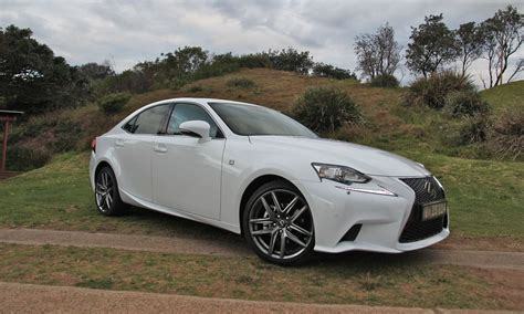 2013 Is250 Lexus by 2013 Lexus Is250 Review Caradvice