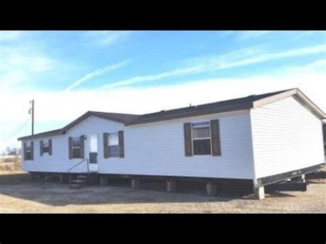 5 bedroom modular homes la belle 5 bedroom site built quality modular homes for
