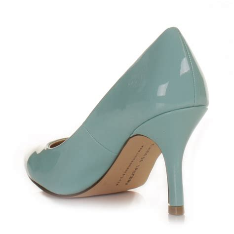 mint green high heel shoes mint green high heel shoes 28 images mint green shoes