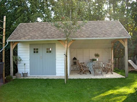 Garden Sheds On Sale by Diy How To Build A Shed Gardens Sitting Area And Garden