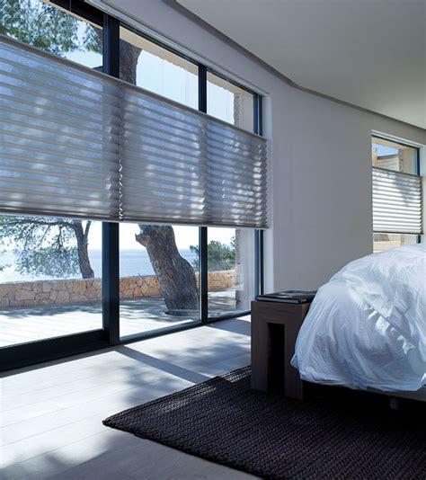 fenster plissee variables fenster plissee im wohnraum nutzen