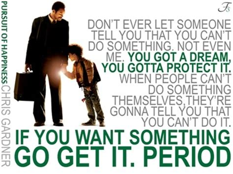 movie quotes happiness movie quotes pursuit of happiness quotesgram