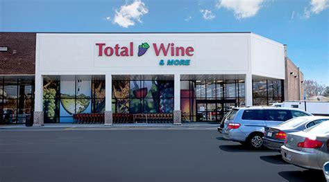 Total Wine Application Total Wine More Coupons Mclean Va Near Me 8coupons