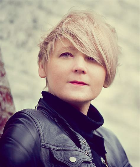 short hair styles overweight 2013 short hairstyles 2013 for fat womans short hairstyle 2013
