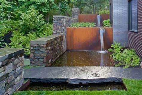 award winning gardens gallery garden design