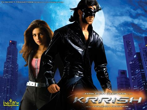 film online zalojnita 3 krrish 2006 full hindi movie watch online free latest