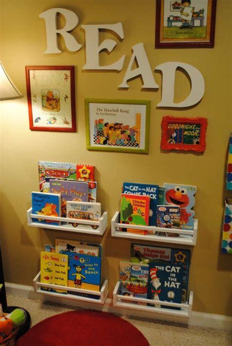 25 best kids rooms ideas on pinterest playroom kids 25 best ideas about small kids playrooms on pinterest