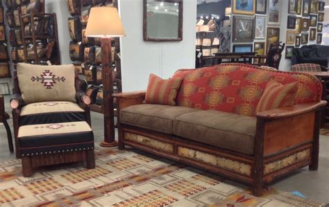 Beautiful Overstuffed Living Room Furniture #7: Ohc_woodlandRustic-Copy.jpg