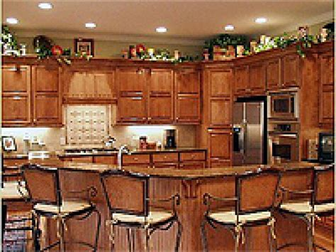 rope lights above cabinets in kitchen light up your cabinets with rope lights hgtv