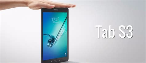 format video samsung galaxy tab samsung galaxy tab s3 supported file formats
