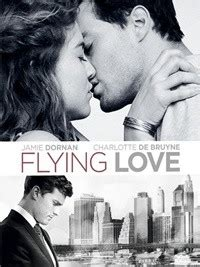 film romance nouveau flying love 2015 films de lover films d amour et