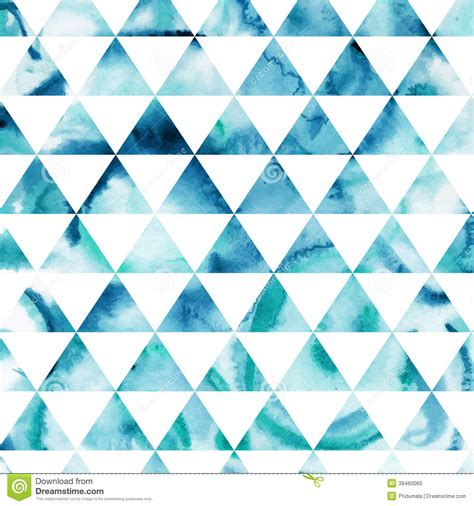 mosaic pattern shapes triangles pattern of geometric shapes colorful mosaic