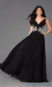 view dress detail jo jvn jvn99401