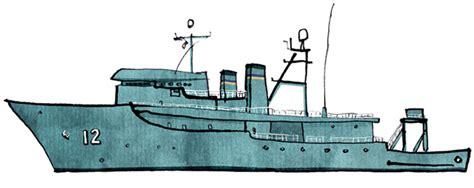 war boat clipart navy ship clipart