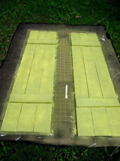 costruire un armadio in legno armadio fai da te legno ilsitodelfaidate it fai da te