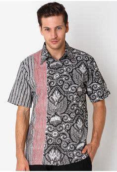 Ipv 8 Pesenan Bos Hadi 1000 images about in batik on indonesia