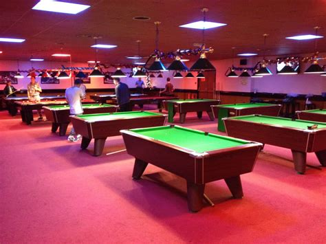 bars that pool tables near me bars that pool tables near me 100 images bar