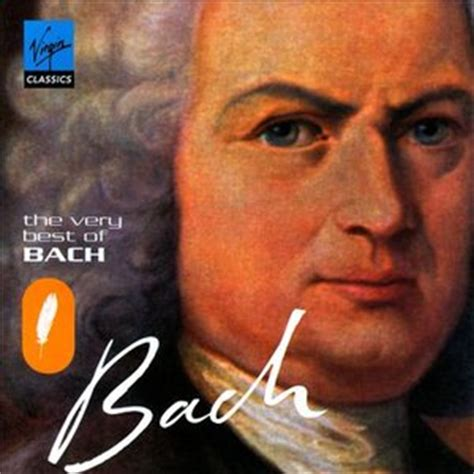 best bach johann sebastian bach stats and photos