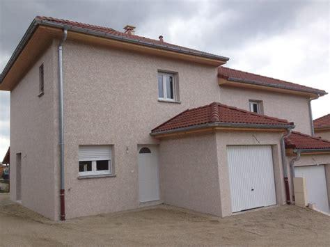 isolation acoustique maison mitoyenne 3315 isolation acoustique maison mitoyenne free isolant with