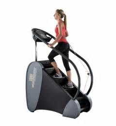 Stair Climbing Cardio by Stair Climbers Amp Exercise Steppers Cardio Equipment