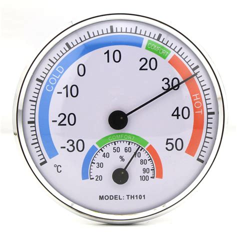 what is a comfortable temperature for your home new indoor outdoor thermometer temperature garden