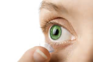 Contact Lenses Contact Lenses New Westminster Eye Clinic Optometrists