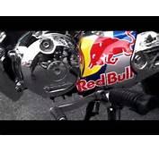 Tuning Moto Honda Fan Titan 150 125 Tunada Ano 2014 V A49cqoupwne Jpg