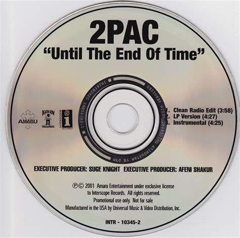 pac until the end of time album download 2pac until the end of time cd at discogs