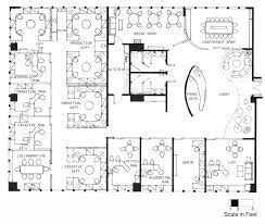 19 the curve floor plan bargeboard aerodynamics 19 best images about plans on pinterest office plan