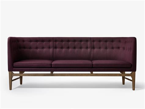 and tradition sofa buy the tradition mayor sofa aj5 in balder fabric at nest