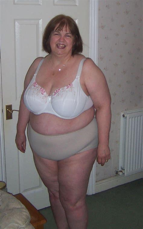 mature pinterest mature bbw in bra and undies fat ladies pinterest